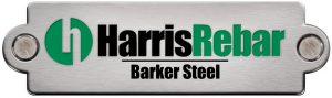 harris-rebar-logo